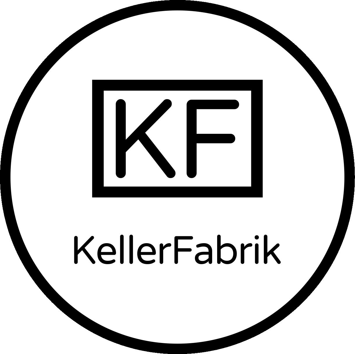 KellerFabrik ~ Textildruck für dich Icon
