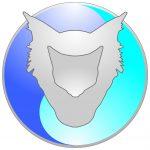 Animaltraining Harmony Referenz Kunden