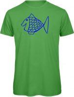 Emil- der Fisch_Herren_grün